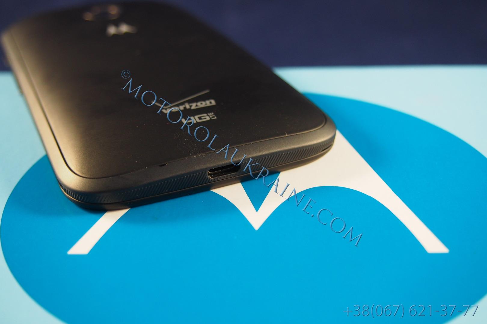 Motorola Moto E (2nd gen) XT1528